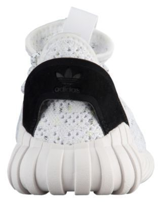 アディダス Originals Tubular Doom Sock Primeknit 子供用