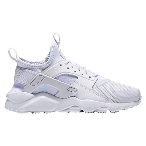 ナイキ(NIKE) Huarache Run Ultra 子供用