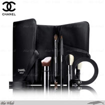 CHANEL☆即発☆国内完売☆1点限☆LES INDISPENSABLES DE CHANEL