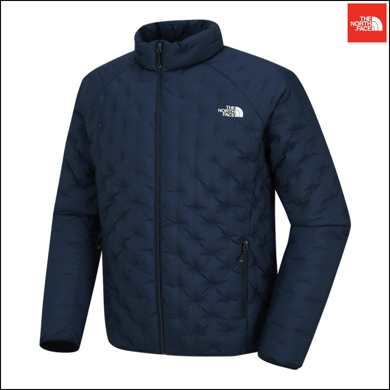 【新作】 THE NORTH FACE (大人気)  M'S ASTRO LIGHT JACKET