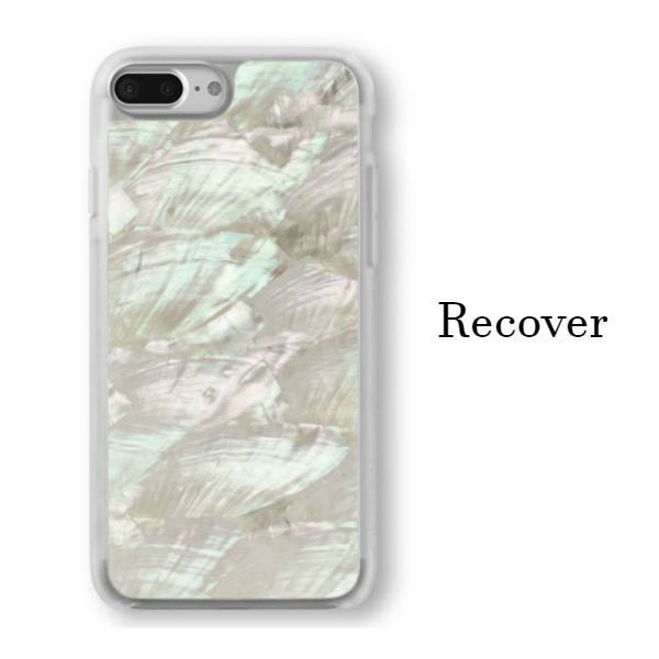 【Recover】iPhone6/6s/7/8 &6/6s/7/8plusケース
