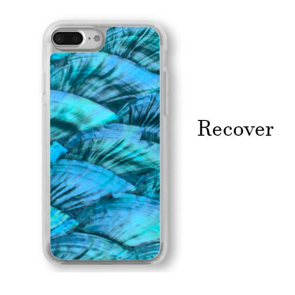 【Recover】iPhone6/6s/7/8&6/6s/7/8Plus ケース