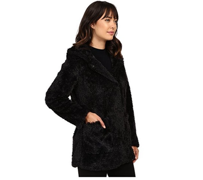 Kenneth Cole New York Leisure Coat