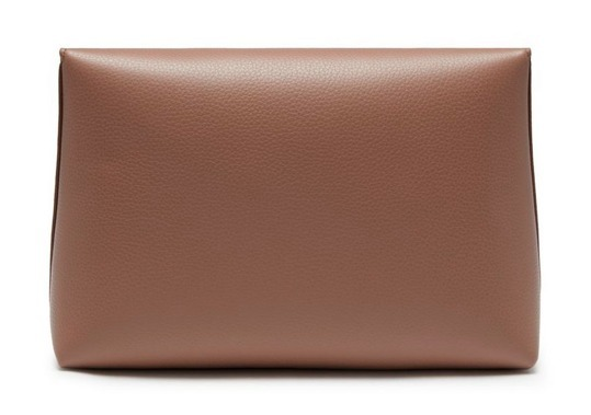 NEW♪【Mulberry】Large Darley Cosmetic Pouch