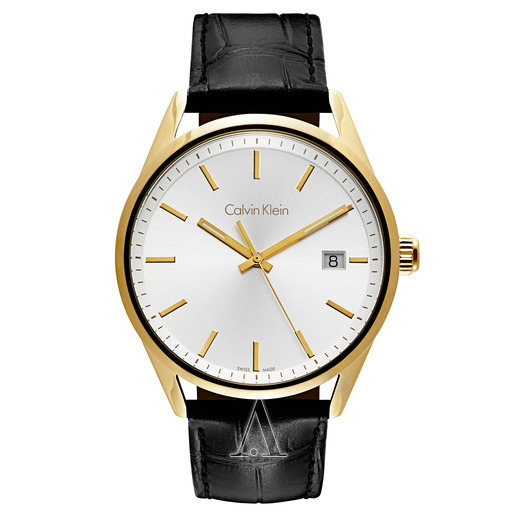 Calvin Klein☆men's Formality Watch