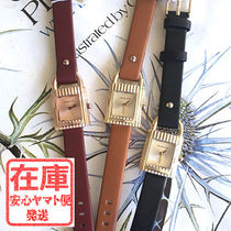 ★ヤマト便★Michael Kors Isadore Watch MK2692 MK2693 MK2694