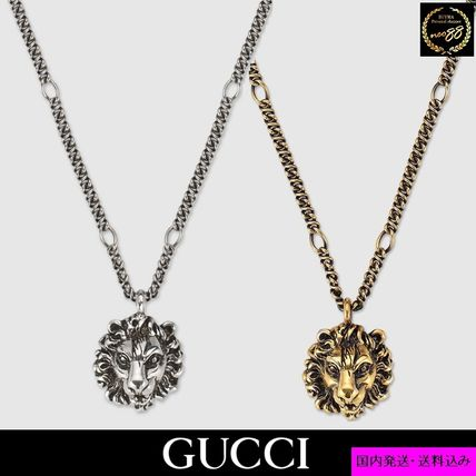 Buymagucci 33114231 gucci gucci mozeypictures Choice Image