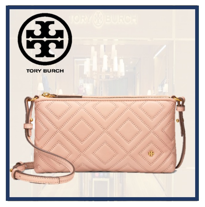 FLEMING CHAIN CROSS-BODY