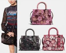Coach ◆ 58840 Rogue 25 with tea rose