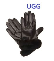 UGG Shorty Classic Gloves