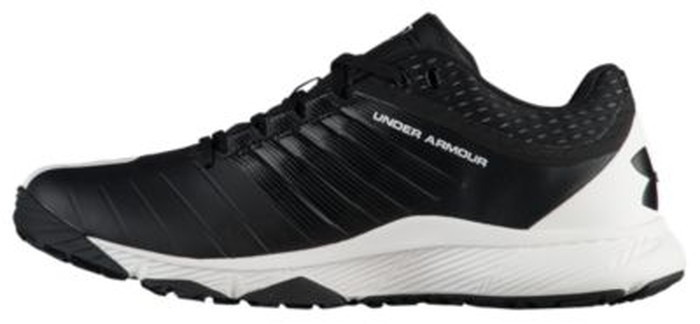 Under Armour Yard Trainer メンズ