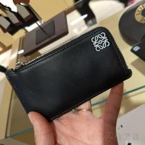 LOEWE VIP セール★ロエベ Card holder with Coin case