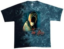 Pink Floyd (ピンクフロイド) The Wall  ロック Tシャツ  M-XXL