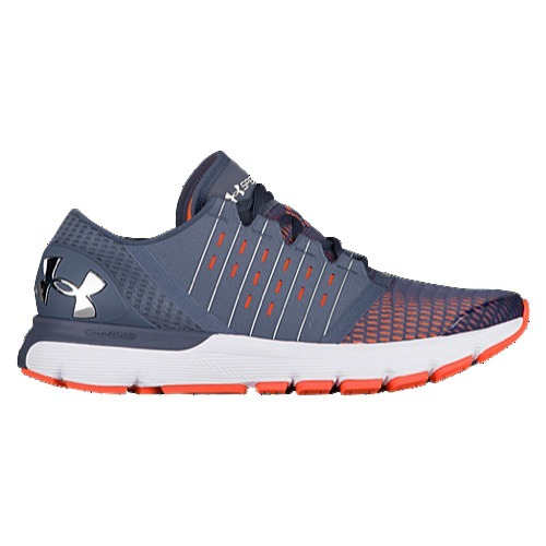 Under Armour Speedform Europa メンズ
