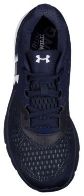 Under Armour Charged Rebel メンズ