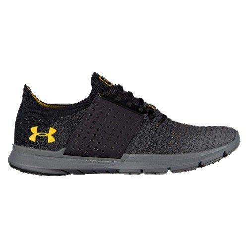 Under Armour Speedform Slingwrap Fade メンズ
