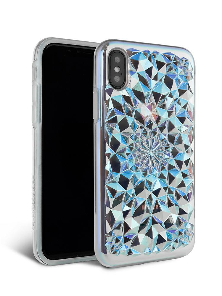 新作 FELONY CASE Kaleidoscope  XP type iPhoneX