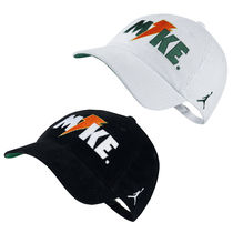 NEW☆NIKE ジョーダン×ゲータレード Air Jordan Like Mike Hat
