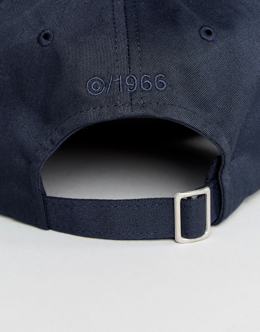 ◎送料込み◎  The North Face The Norm Baseball Cap Logo in