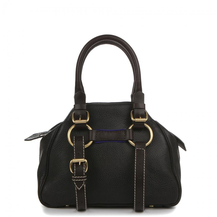 Vivienne Westwood正規品★horse brass leather 13-710★迅速EMS