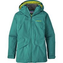 ★Patagonia パタゴニア Insulated Snowbelle  Jkt    関税込★