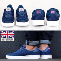 正規品◇New Balance・Made In England【CT300 FB】