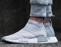 adidas アディダス ORIGINALS NMD CS1 PK Sneaker