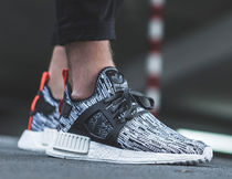 adidas アディダス ORIGINALS NMD_XR1_PK Sneaker スニーカー