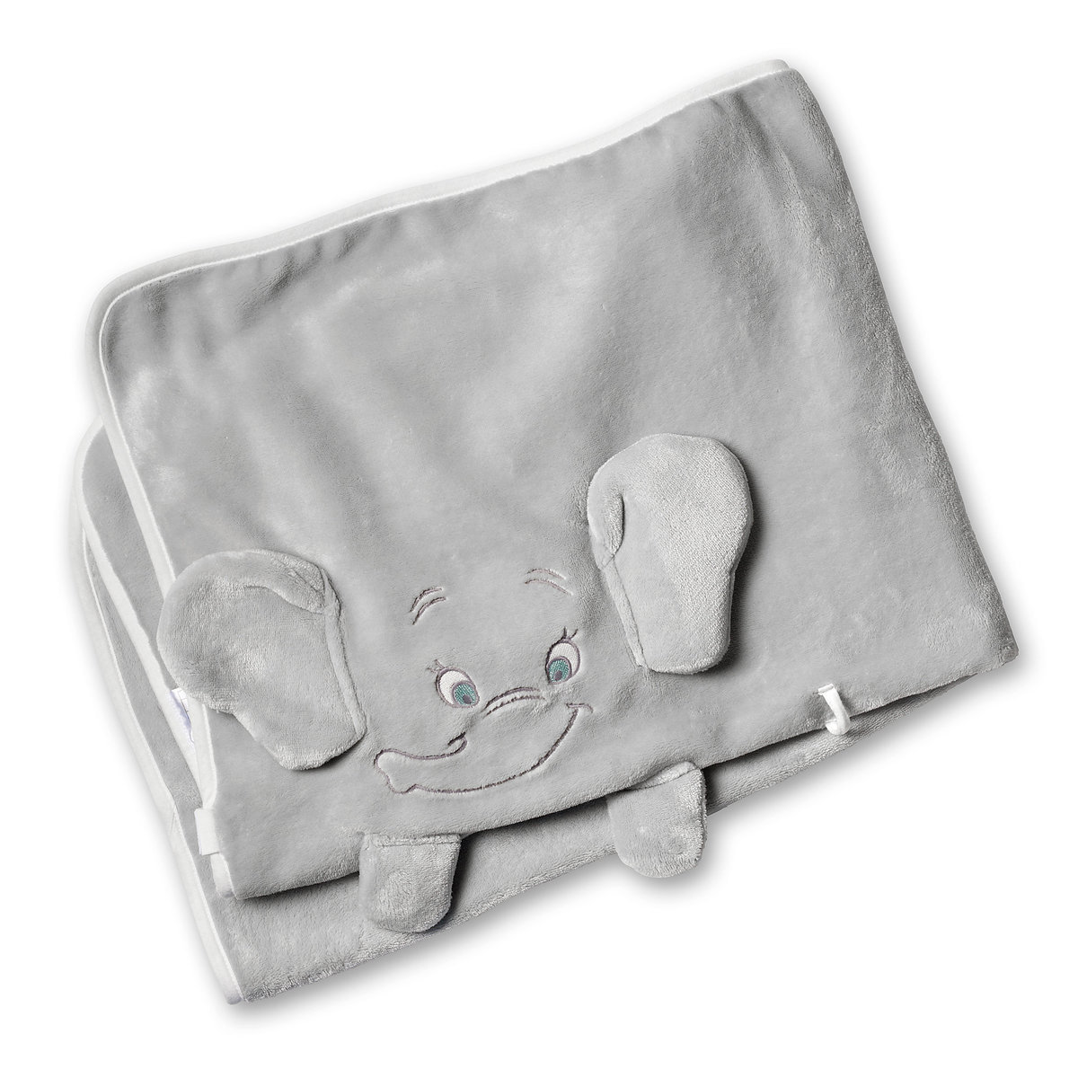 ◎送料込み◎  Dumbo Plush Blanket for Baby