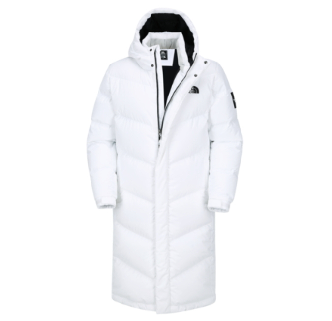 【THE NORTH FACE】男女共用★M'S EXPLORING 2 COAT★2色