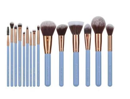 Luxie限定ブラシセット☆Dreamcatcher Makeup Brush Collection