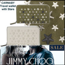 【新作☆SALE】CARNAVY Multi Metallic Mix スタースタッズ 2色