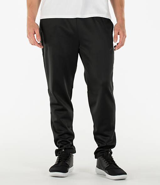 Nike Air Jordan 23 Alpha Therma Training Pants