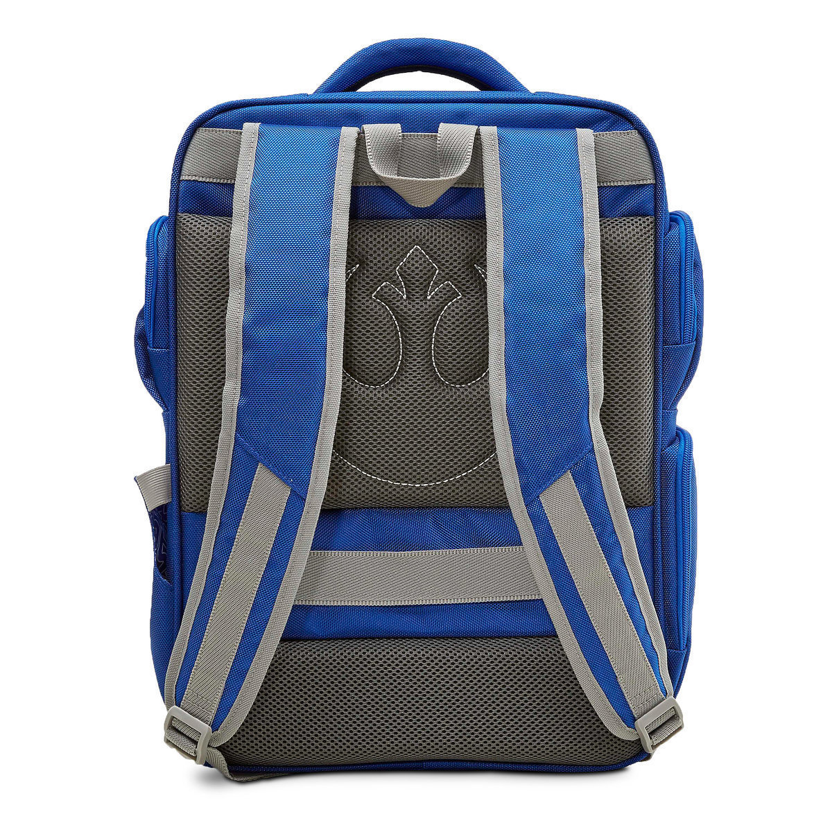 ○送料込○ R2-D2 Hardshell Backpack - Star Wars - American