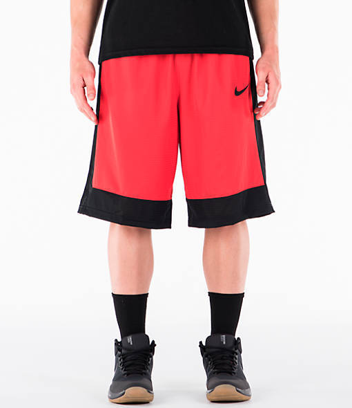Nike Fastbreak Basketball Shorts