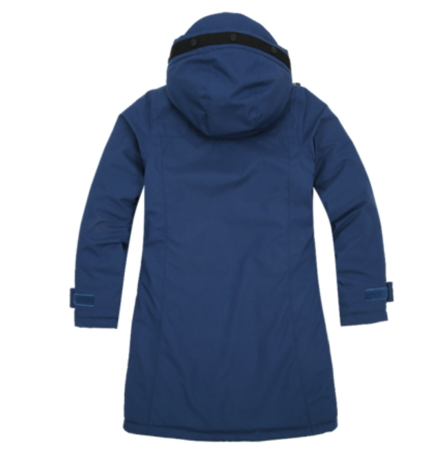 【THE NORTH FACE】W'S KINROSS VX JACKET★3色