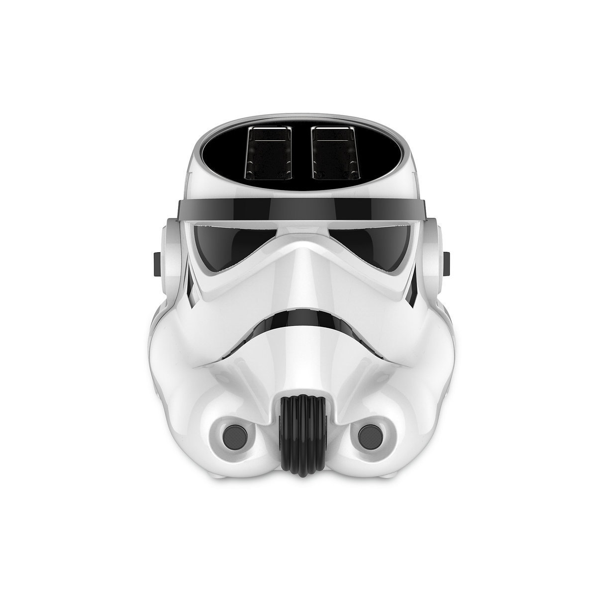 ○送料込○ スターウォーズ Stormtrooper Toaster - Star Wars
