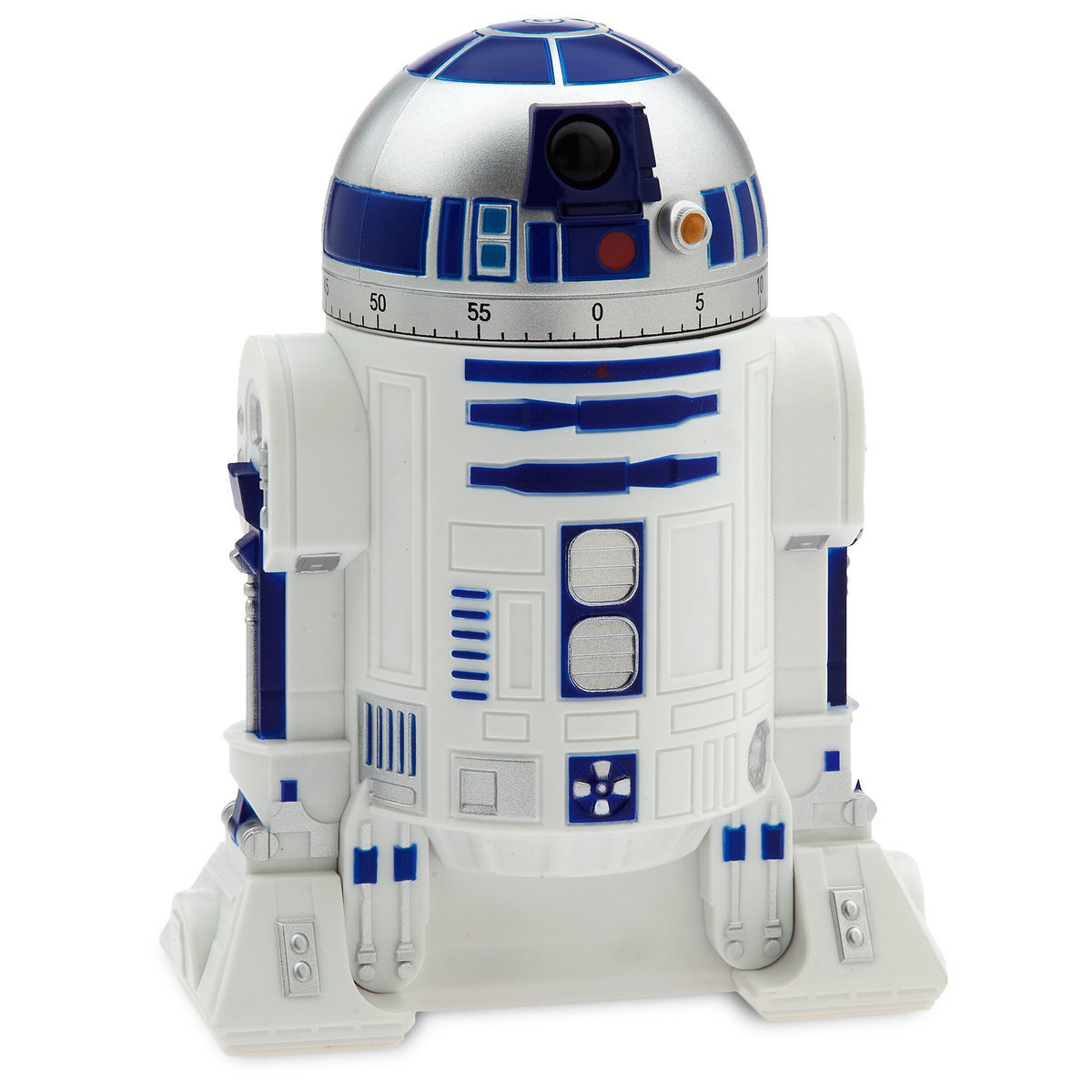 ○送料込○ スターウォーズ R2-D2 Kitchen Timer - Star Wars