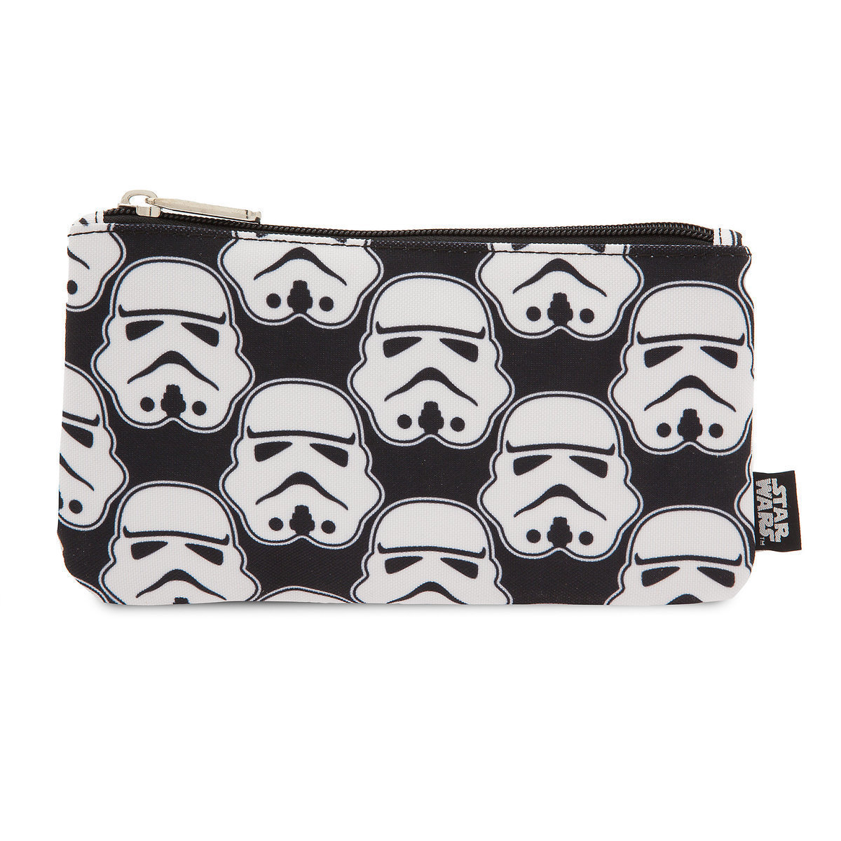 ○送料込○ スターウォーズ Stormtrooper Pencil Case by