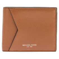 Michael Kors◆2つ折り財布◆Harrison◆Bryant Luggage