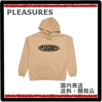 PLEASURES I MISS YOU CHAMPIONフーディ
