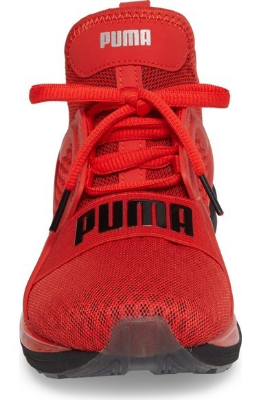 ★送・関込み★PUMA Ignite Limitless Sneaker (Big  スニーカー