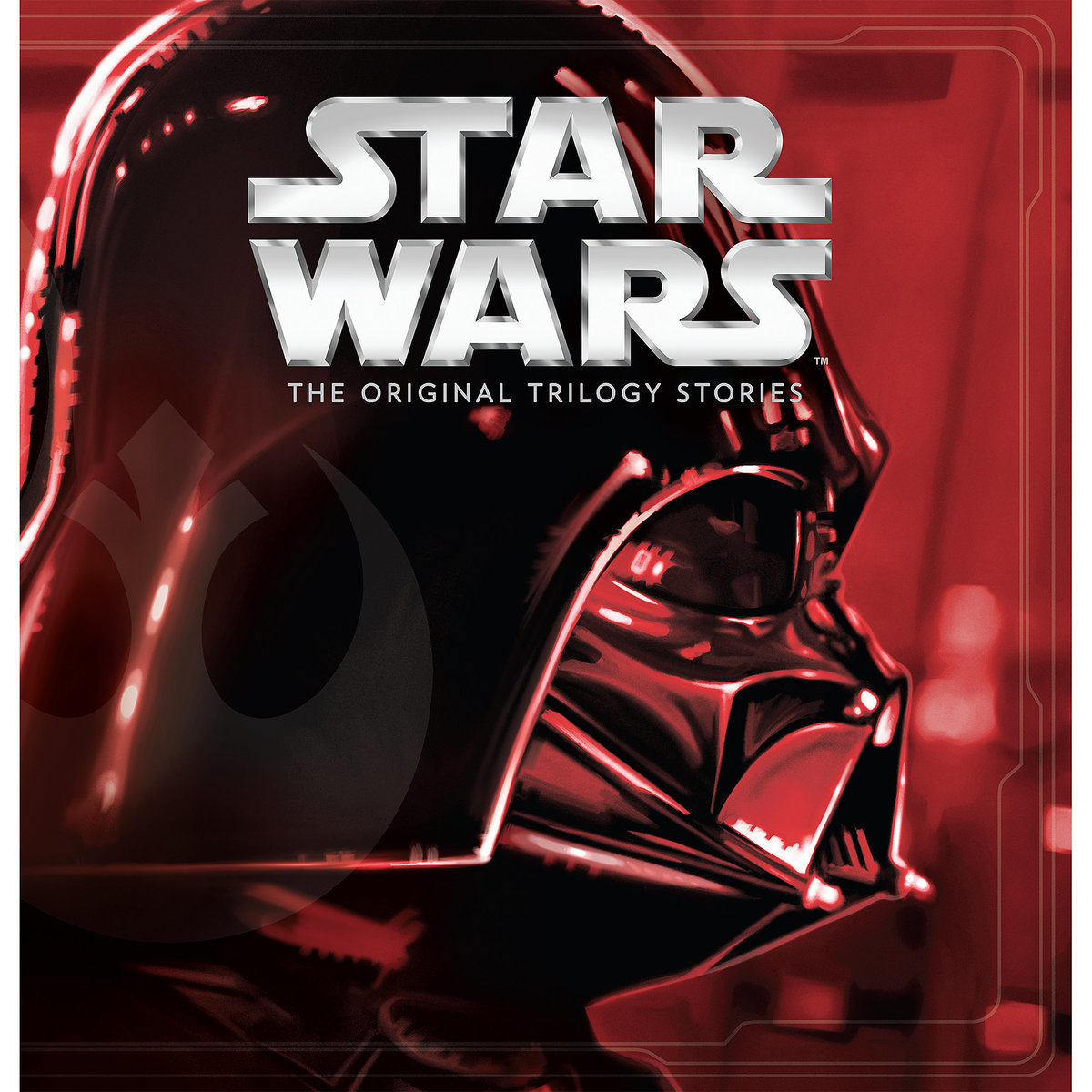 ○送料込○ スターウォーズ Star Wars: The Original Trilogy