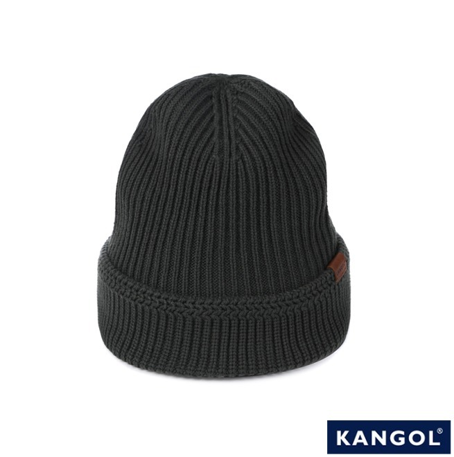 人気☆Kangol(カンゴール) Squad FF Pull-On 0702 Forrester