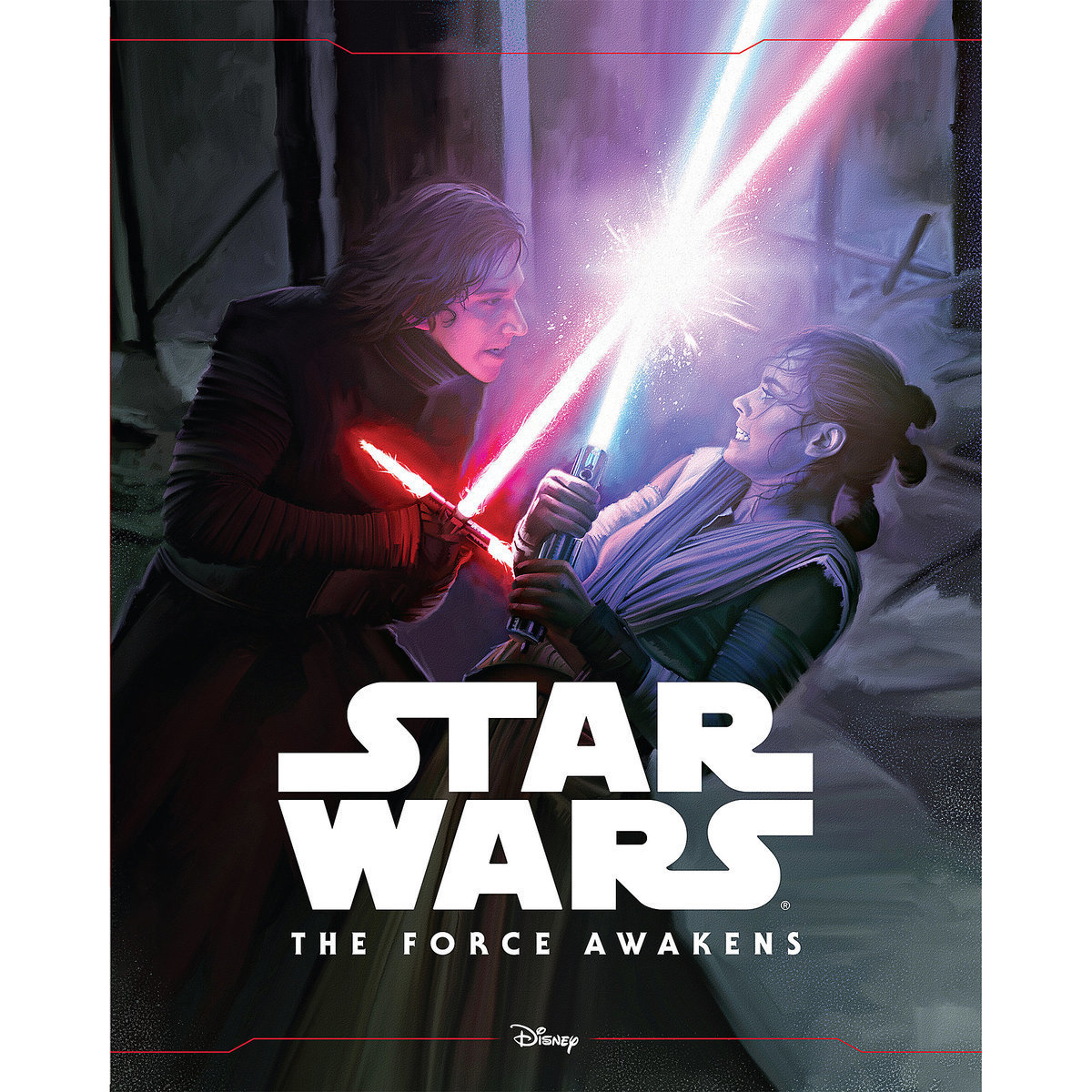 ○送料込○ スターウォーズ Star Wars: The Force Awakens