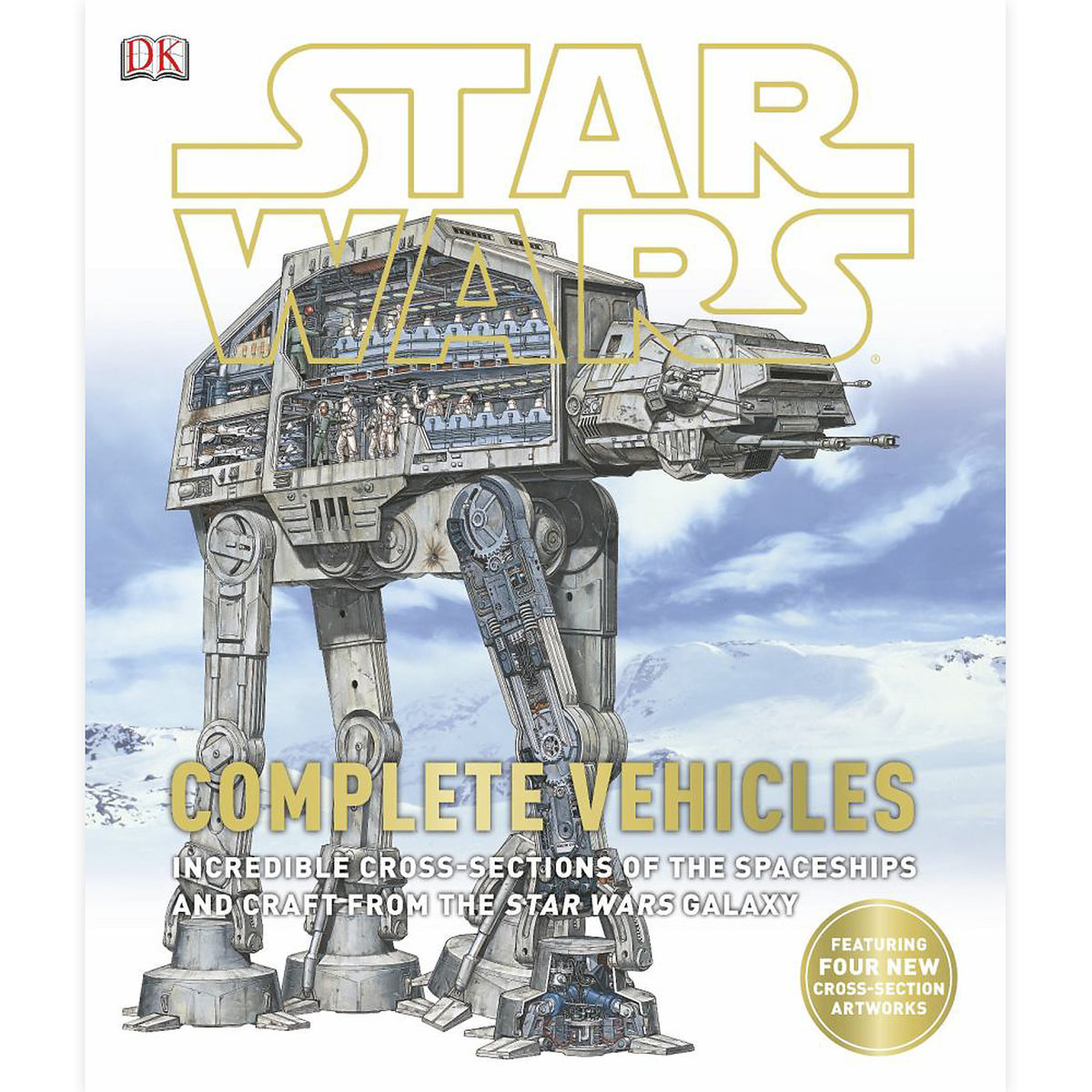 ○送料込○ スターウォーズ Star Wars: Complete Vehicles