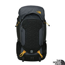 THE NORTH FACE★新作 バックパック・リュック ADDER 65 NM2TJ00