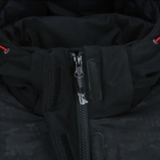 ☆THE NORTH FACE☆ W'S SUMMIT LTD JACKET