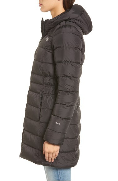 大人気☆ The North Face Gotham II Down Parka アウター
