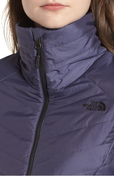大人気☆ The North Face Moonlight Heatseeker Insula アウター